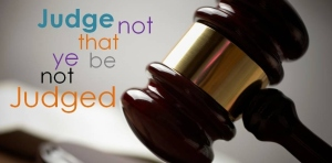 Judge-not_cropped
