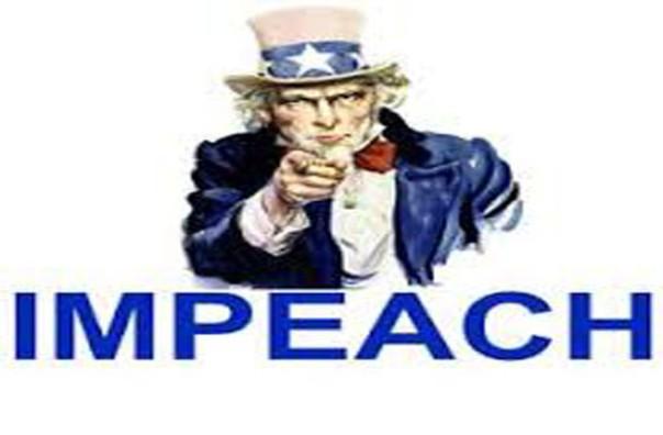Impeach-610x400
