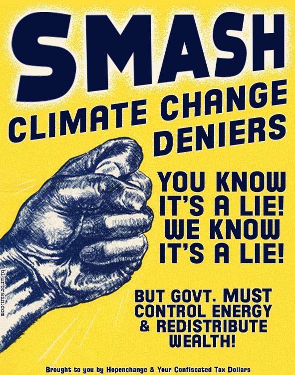 smach-climate-communism