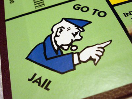 go-to-jail-monopoly-game
