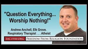atheist2