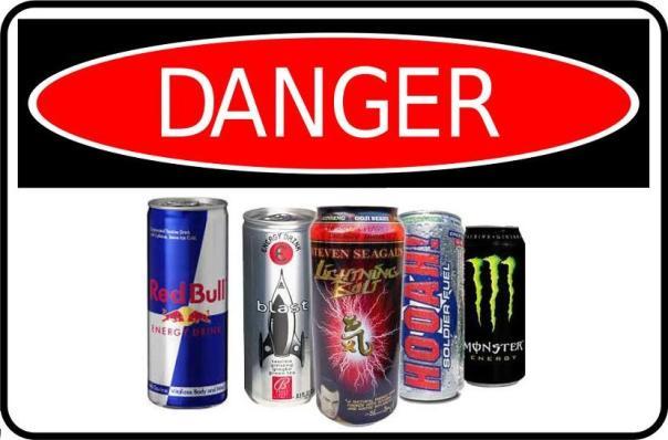 danger_sign1
