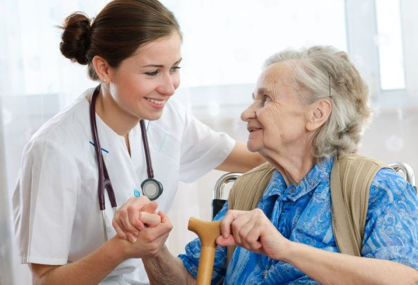 Nursing-home-photo