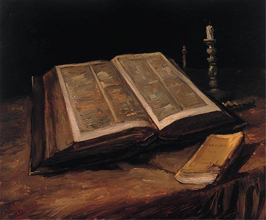 Stilleven-met-bijbel