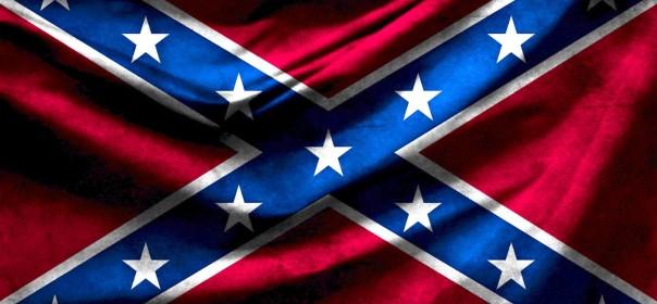 confederate-flag-1-1400x650