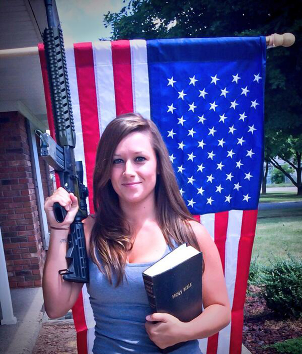 pro-life-holly-fisher-gun-bible-us-flag