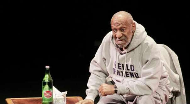 Reuters-Bill-Cosby-Sweatshirt